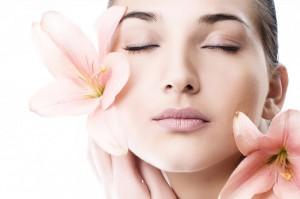 Servicii de cosmetica, la Bella Salon