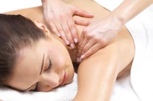 Masaj anticelulitic si de relaxare si tratamente corporale, la Bella Salon