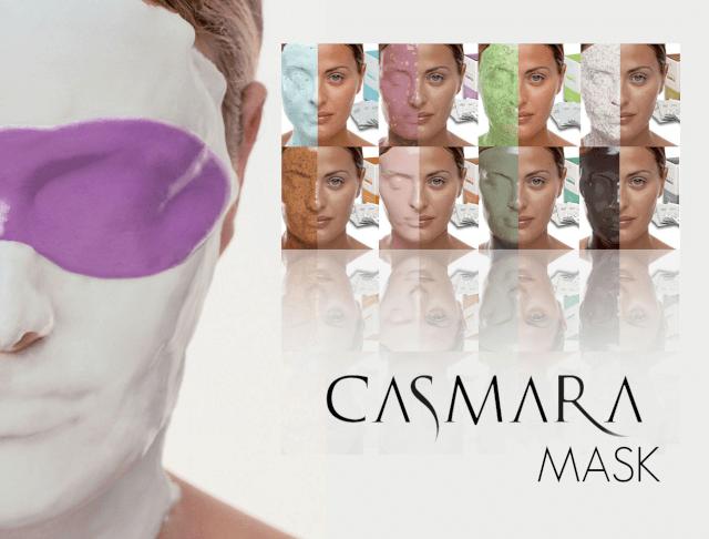 Masti Peel Off Casmara