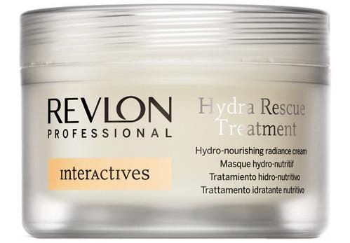 Revlon Professional Hydra Rescue Repair